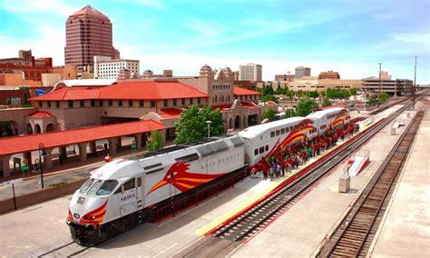 new mexico rail runner express new mexico rail runner
