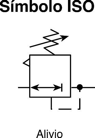 R72G-2GK-RMN | Norgren Pneumatic Regulator G 1/4 33L/s, 0