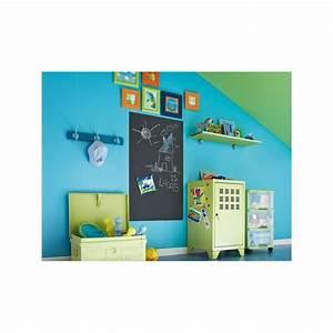 Tableau Magnétique Castorama : peinture aimantee ~ Melissatoandfro.com Idées de Décoration