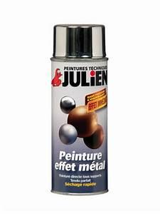 Peinture A Effet Metal : des lettres d coratives color es peintures julien ~ Dailycaller-alerts.com Idées de Décoration