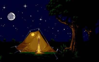 Camping Festival Okeechobee Reasons Should Why