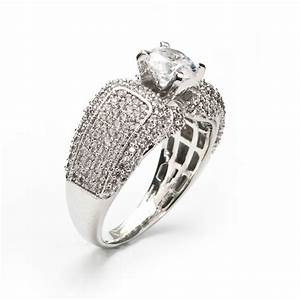 stylish and unique wedding rings for women jewelry amor With designer wedding rings for women