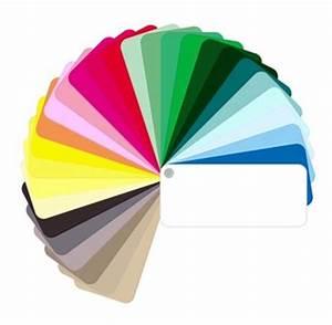 Welche Farbe Passt Zu Hellbraun : welche farbe passt zu mir die vier farbtypen fashion ~ Yasmunasinghe.com Haus und Dekorationen