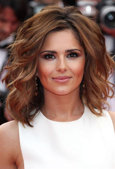 Hairstyles For With Thick Curly Hair by 20 Impressive Hairstyles For Thick Curly Hair Feed