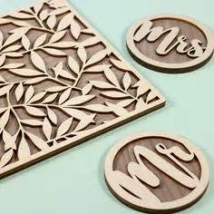 snapmaker images laser cutter projects laser engraving laser cutter ideas