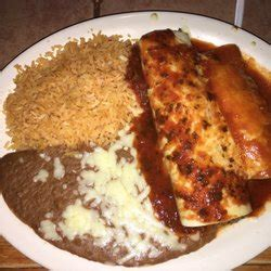 El Patio Bristol Va Hours by El Patio Mexican Grill 15 Reviews Mexican 3124