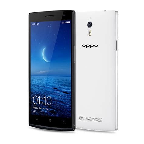 oppo find 7a oppo find 7a specs price features and review philippines