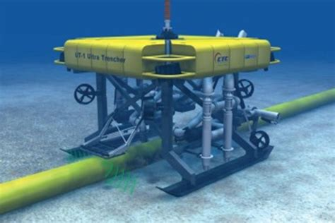 armored cable firm aided gchq in wiretapping undersea
