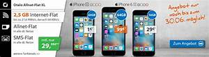 Otelo Internet Flat : otelo allnet flat xl iphone 6s ~ Yasmunasinghe.com Haus und Dekorationen