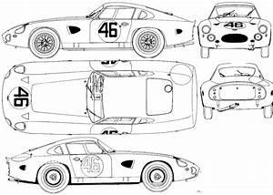 Chevy Monza Spider