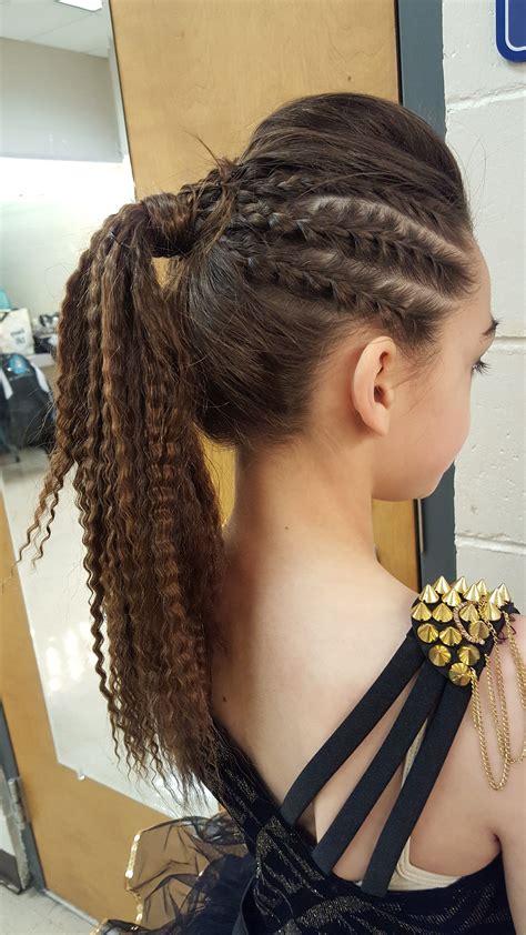 stylist credit adrienne chabot atxoacxo sassy dance
