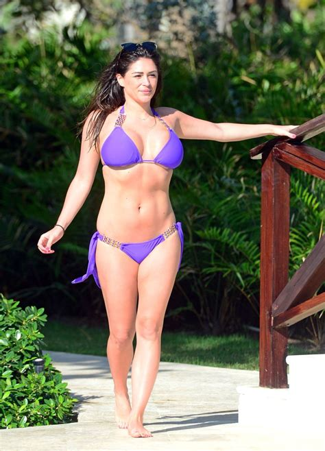 Casey Batchelor Sexy 66 Photos Thefappening