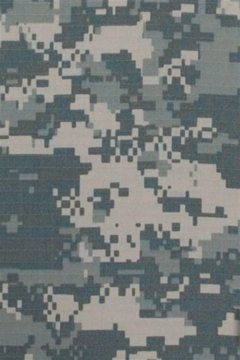 Army Digital Camouflage Wallpaper by Army Camo Wallpaper Wallpapersafari