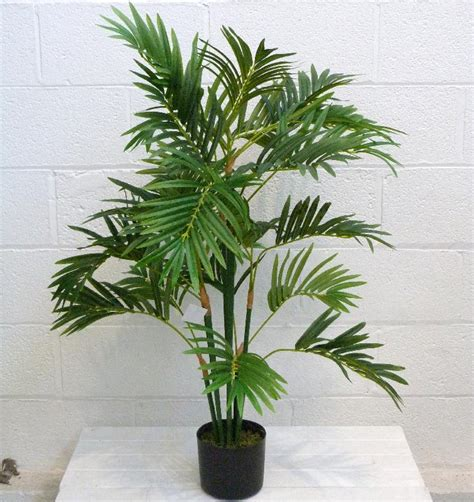 songtao craft artificial small potted plants artificial potted plant buy artificial