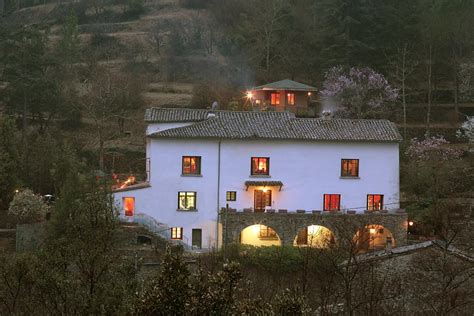 Cros Hotel by Bed And Breakfast Le Des Pots Rouges Cros