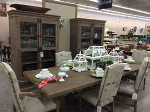 downeast home clothing opens in mesa pavilions With downeast home furniture outlet