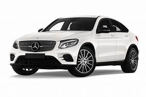 Accessoires Mercedes Glc : mercedes benz glc 250 suv tout terrain voiture neuve chercher acheter ~ Nature-et-papiers.com Idées de Décoration