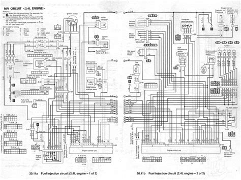 bmw m engine wiring diagram diagrams schematic i stereo