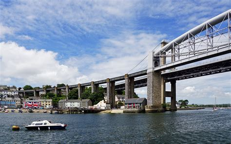 Small Boats For Sale Plymouth by Tamar River Trip Plymouth Boat Trips Www Simplonpc Co Uk