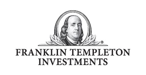 Franklin Templeton Investments Australia