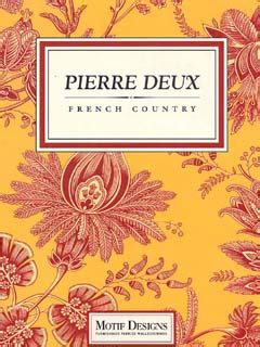 country french wallpaper patterns gallery