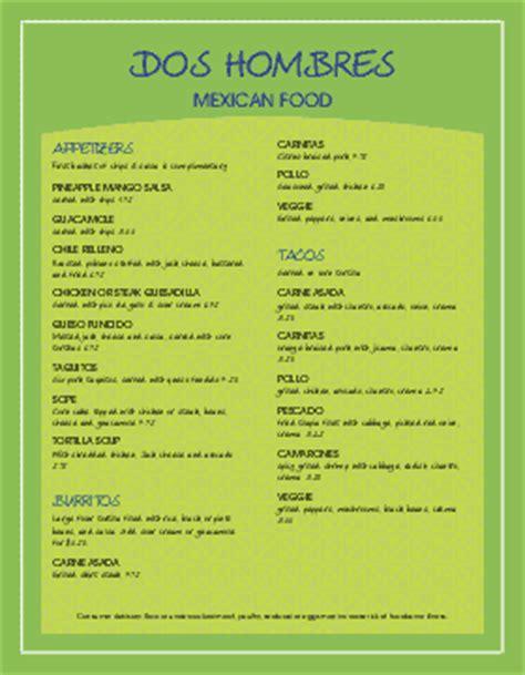 eds seafood shed menu menus in