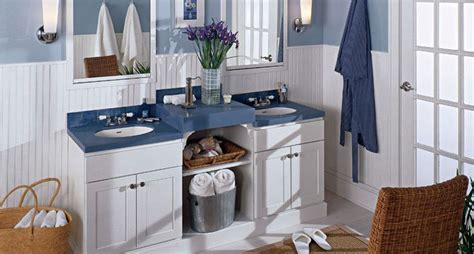 mid continent cabinets catalog 17 best images about baths on cherries wolves