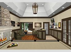 Monmouth County NJ Wine Room and Wine Cellar Construction