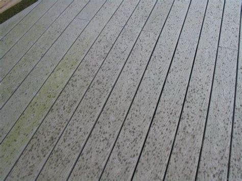 solve trex decking problems tips 3311 latest decoration
