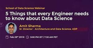School of Data Science