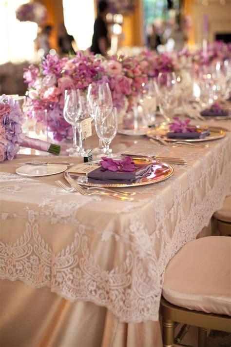 elegant tablescape ideas   wedding culture weddings pr firm