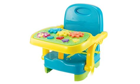 chaise haute fisher price chaise musical fisher price 28 images macam macam ada fisher price laugh and learn musical