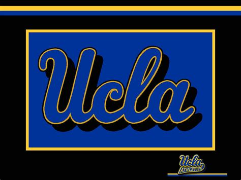 ucla background ucla wallpaper free hd backgrounds images pictures