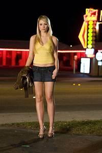 #Katrina Bowden, #model, #women, #celebrity, #blonde, # ...