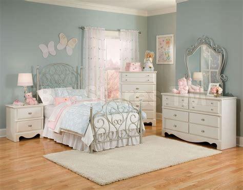 girls bed room set toddler bedroom sets  girls girls