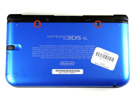 nintendo phone number nintendo 3ds xl touchscreen replacement ifixit