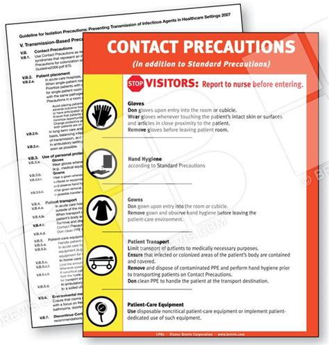 Contact Precautions Sign, English Only  Brevis. Bank Of America Mobile Login. Dameware License Reset Tool Roman Blind Kits. Real Estate Agents In Sacramento Ca. Satellite Fleet Tracking Bless You In Italian. Ethical Dilemmas In Social Work. Online Physics College Course. Storage Pod Rental Rates Course In Accounting. Spam Blocking Software Create Excel Dashboard
