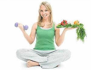 Как быстро можно похудеть на подсчете калорий