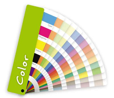 choix couleur cuisine peinture cuisine mode d 39 emploi