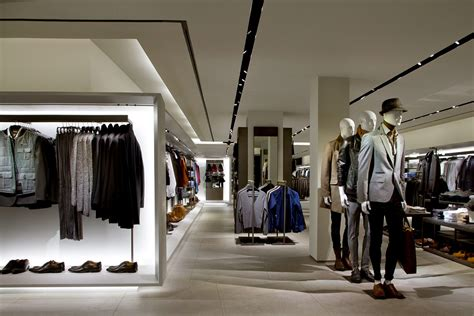 maen interieur zara store interior www pixshark images galleries