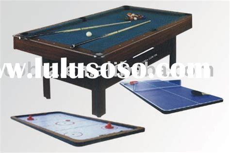 l and table combo table top air hockey for kids table top air hockey for
