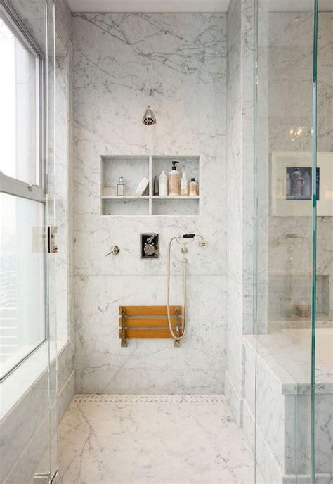 give  master bathroom  feeling