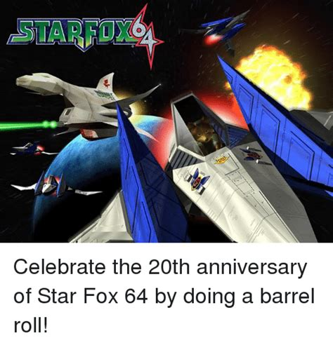 Star Fox Meme - 25 best memes about starfox starfox memes