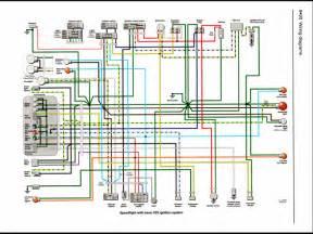 similiar tao tao wiring diagram keywords need help
