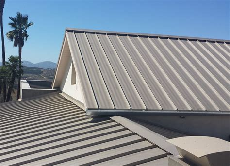 span style color metallic roof system design span 174 hp from aep span