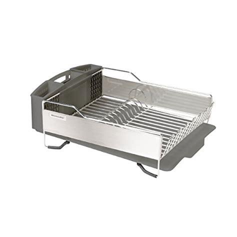 kitchenaid dish rack where to buy kitchenaid dish drying rack stainless steel