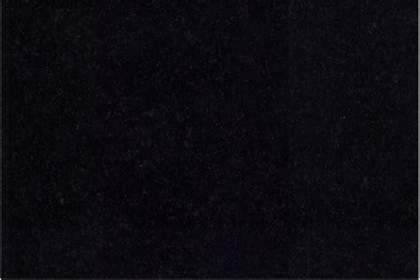 nero assoluto nero assoluto nerostein