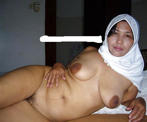 Nude Hijab Girls From Malaysia And Indonesia 136 Pics