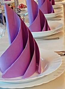 Servietten Falten Zu Weihnachten : servietten falten weihnachten 5 einfache anleitungen und noch eine menge inspiration ~ Orissabook.com Haus und Dekorationen