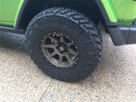 aftermarket rims wheels page   jeep wrangler